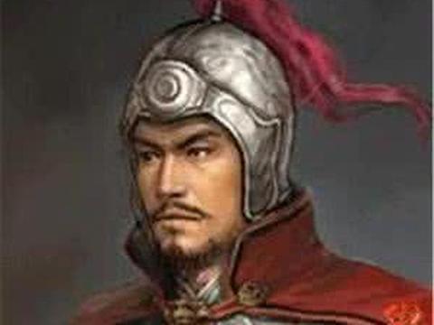 李靖几次违抗李世民的命令都是因为此人——唐初的大反贼