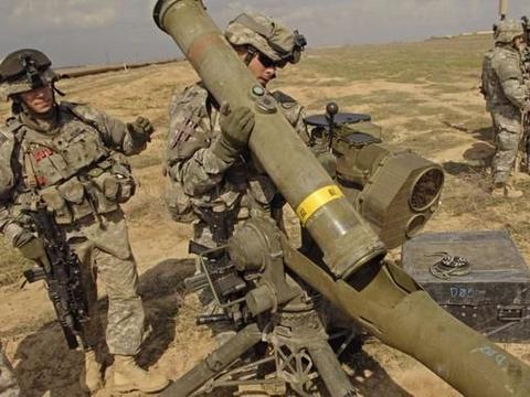 美军称三天攻陷俄首都,还有时间喝茶:俄罗斯表示千枚核弹伺候