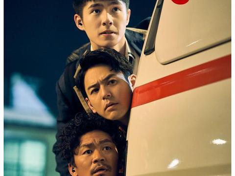 《唐人街探案3》等春节档影片集体撤档,刘亦菲或成最大受害者