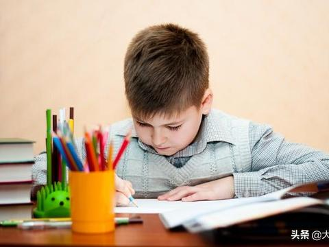 """在寒假里,孩子的文化课要补,实际上这3个方面也急需要""""补课"""""""