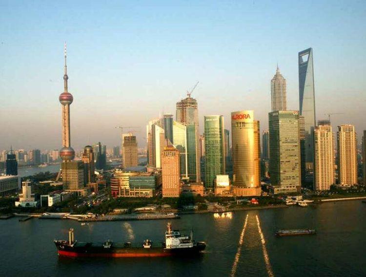 世界500强城市榜单:美国有66个,俄罗斯才10个,中国呢?