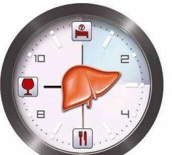 熬夜消耗维生素B族,乙肝大三阳或小三阳,可以考虑补眠缓解