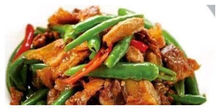 推荐几道家常菜,营养美味,实惠健康,全家吃的温馨又幸福