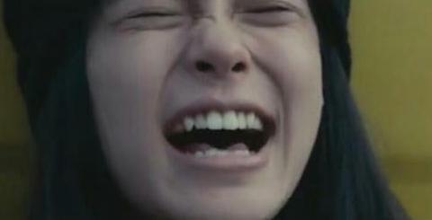 4位演生子戏的女星:孙俪看着都疼、杨幂勉强过关,杨颖全靠尬演