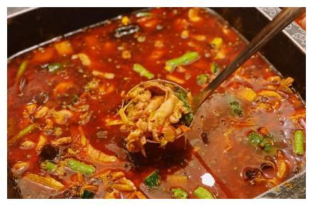 川渝最好吃的城市在哪?重庆、成都皆落榜,这座小城才是NO.1!