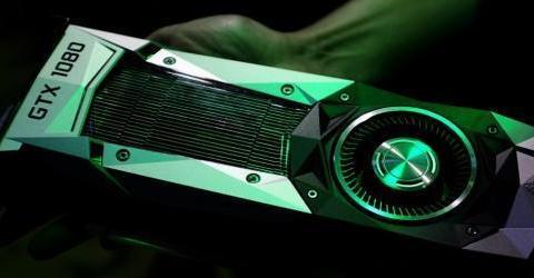 显卡升级之路,英伟达还是AMD?各有千秋该作何选择