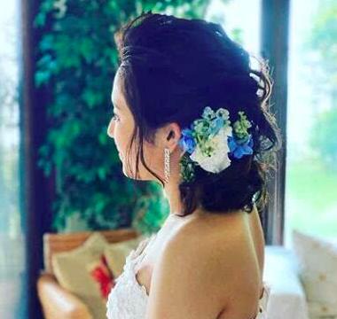 苍井空携双胞胎夏威夷补办婚礼 穿上婚纱美翻了!评论却不堪入目