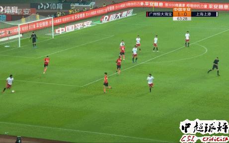 中国足球的损失:33岁中超巨星今年合同到期还没续约!