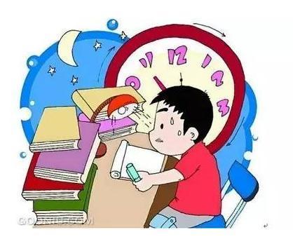 影响孩子学习积极性的,不是贪玩,而是家长的态度