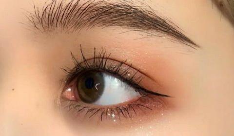 平价睫毛膏合集:持久不晕染,新手也不怕,新年大眼就靠它了