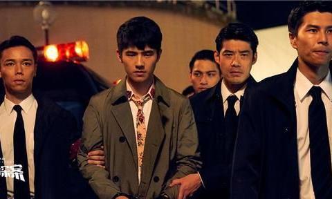 「创作开运礼」春节档电影全部撤档后,关于新档期的大猜想