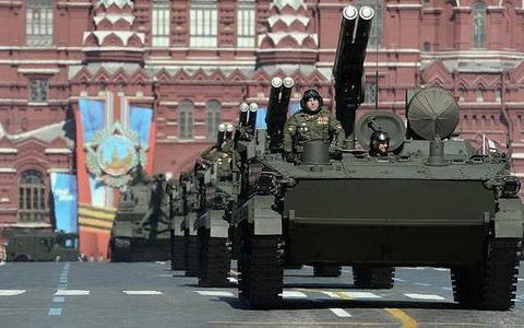 俄制重型反坦克导弹咋成了战利品?这里是利比亚,啥事都不算意外