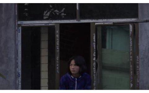 大鹏《奇遇人生》收视成绩太差,阿雅无奈发文,是因为大鹏吗?