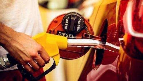 吉安的车主注意了!来看今日油价,还有这些用车常识要了解