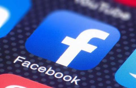 Facebook继续拓展英国业务 今年将新招1000人