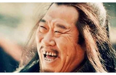 三国最强谋士排行榜, 郭嘉只能排第四, 他力压卧龙凤雏排第一