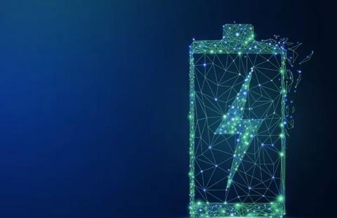 锂离子电池改变世界——2019年诺贝尔化学奖成果简析