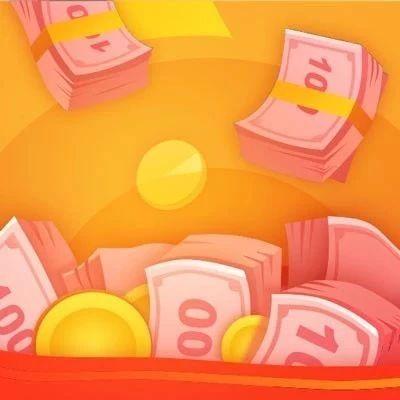 央妈红包:支付机构缴存1.53万亿备付金获48亿元利息