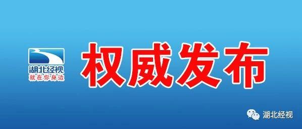 """武汉将以""""小汤山模式""""建立医院,要求6天内建成"""