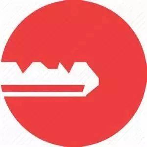 倒霉的AWS工程师将密码、密钥、机密内部培训信息和客户邮件泄露到了公开的GitHub上