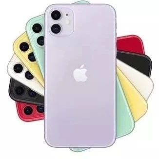 iPhone 11的Dxomark得分不出意外,109分比国产手机差太多