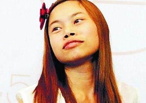 文绣长的太像凤姐了,看起来有点丑,为啥能成为皇妃?