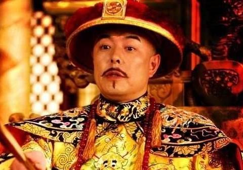 清朝皇帝为什么要在承德修建避暑山庄?