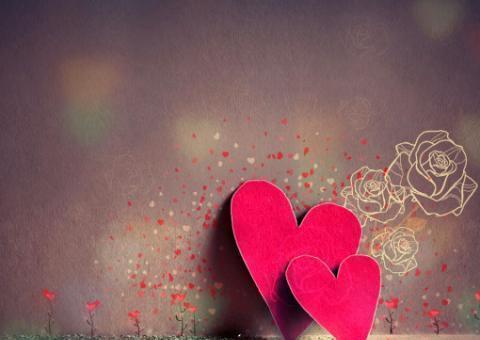 和男友在热恋期时,经常做这几件事情,两人的感情会更好