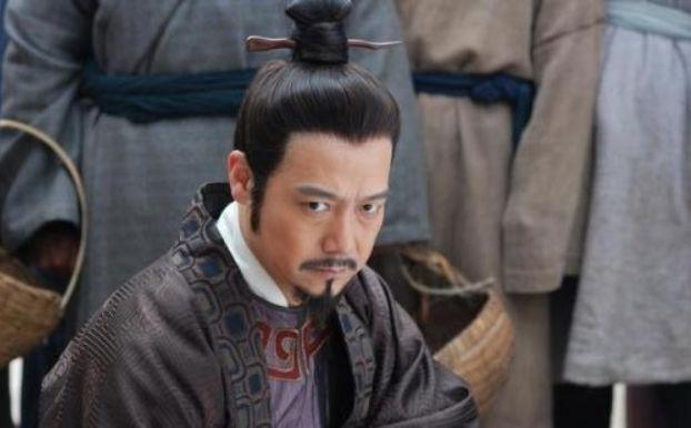 """三国马超之妻杨氏引""""狼""""入室,断送了他东山再起的最后机会"""