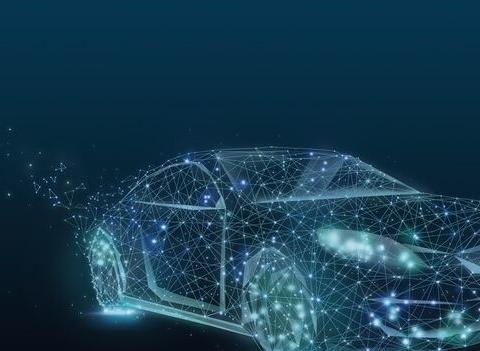 苹果自动驾驶汽车新专利曝光 未来Siri将变成你的私人司机