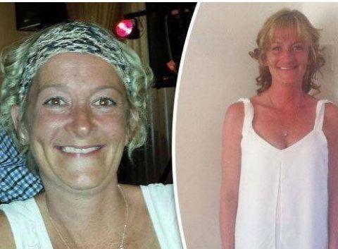 女子自称患癌只剩三个月生命 结果活了四年却被家人起诉