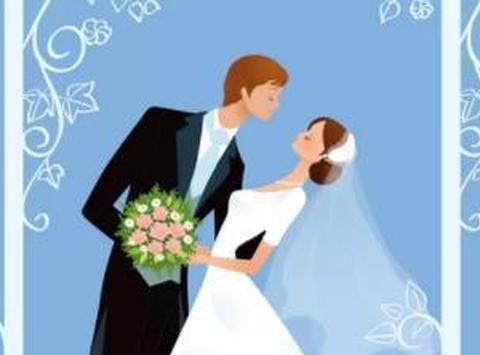 """离婚率高的家庭,多半是缺这""""几样东西"""""""