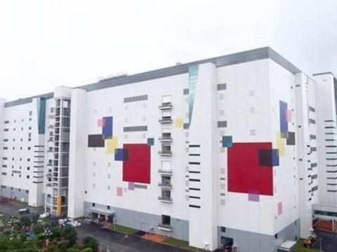 LG Display广州工厂本月底或开始量产OLED