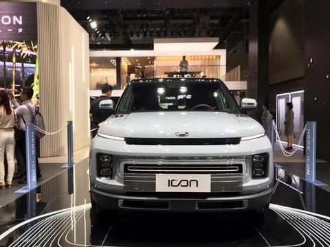 2月这些新车即将上市,全新瑞虎7、吉利icon领衔,你喜欢哪款