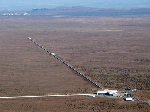 发现超大质量的中子星!天文学和致密物理学的大进步!