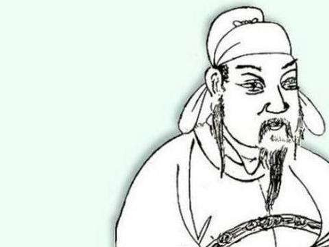 李世民为何砸魏征的墓碑?专家:因为他的儿子是断袖
