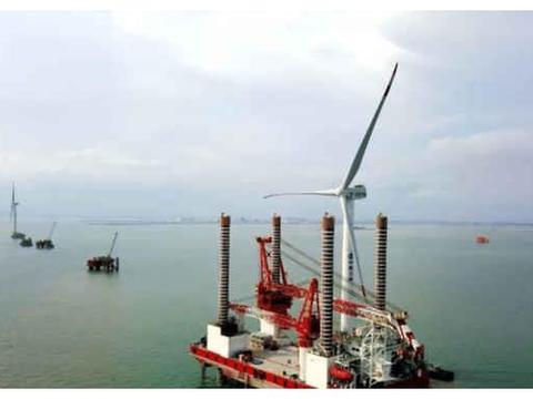 """中方海域能源开发,邻国出动海警自讨没趣,美俄印不是""""护身符"""""""