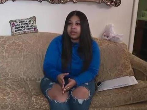 24岁美国女大学生乘坐飞机时睡着了,被邻座男子性侵给惊醒