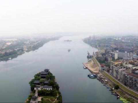 湖南正在崛起城市,发展潜力巨大,受到很多人关注