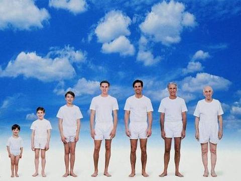 """50岁以后,是养生黄金期,想要健康长寿,保持""""2通,2软,3防"""""""