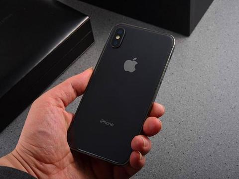 """iPhoneX再见, 三星S7跌至""""白菜价"""", 网友: 三星, 良心!"""
