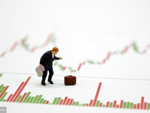 为什么一支股票会一直下跌,难道庄家亏损也要卖吗?看完大彻大悟