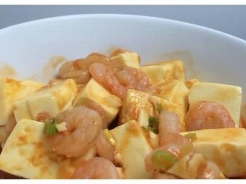 适合在家宴客的几道家常菜,配米饭吃,汤汁不剩,味道棒棒的