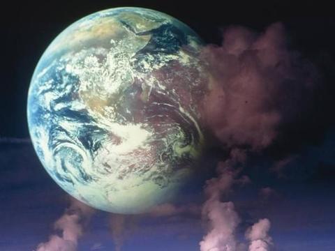 地球气温越高,动物体积会越小?贝格曼定律解答它们之间的关系