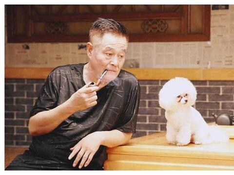 《乡村爱情12》突然提档开播,谢广坤成最大反派,赵本山依旧爆笑