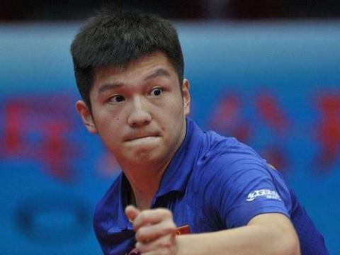 2020年2月乒乓球赛事,德国公开赛国乒参赛,亚洲杯或易地举行