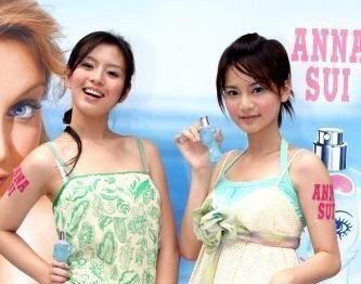 辰亦儒曾之乔宣布结婚喜讯,相恋十年修成正果,两人年龄相差8岁
