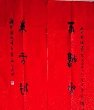 东方紫 摄影书画作品展