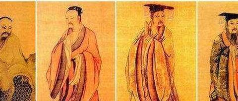 霍建华《如懿传》:生母是雍正的格格,世界帝王排100