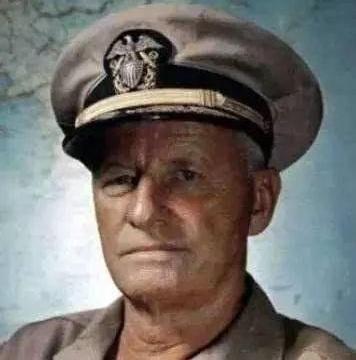 「图文」中途岛战役前,美日两军之间发生了怎样的情报大战?